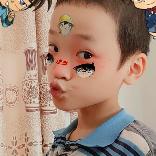 dangkhoa1111
