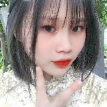 huyenbeo22