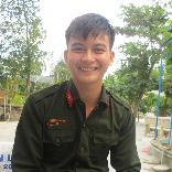 Phan Lê Khánh Hội