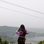 GV Toán - Thu Trang