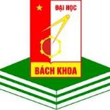 Nguyễn Việt An