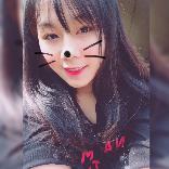 huyenbui22