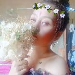 Thái Lê Như Quỳnh