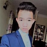 Nguyễn Ngọc Thạch
