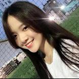 lananh906