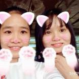 Huỳnh Phương Nhi