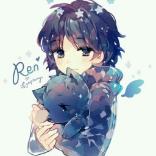 Ren_Kwi