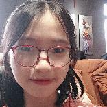 GV Hóa - Lưu Huệ Thương