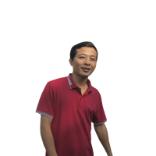 haidonggnek