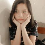 Mai Pham Ngoc