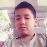 Nguyễn Doãn Trường