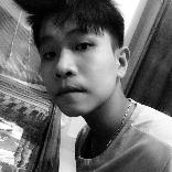 nguyenhongson676