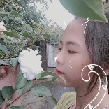 Phạm Thị Bảo Ngọc