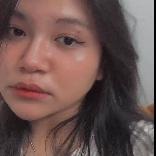 Trần Lê Minh Anh