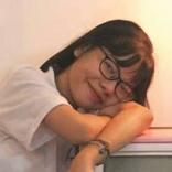 Lê Kim Chi