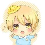 Senpai - kun