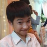 Nguyễn Thị Nhàn