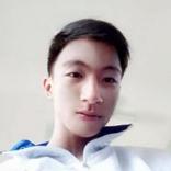 Lê Thien Hoàng Anh