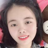 lenhung741