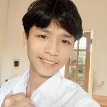 Trần Đức Thao