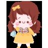 hoaduongthi909