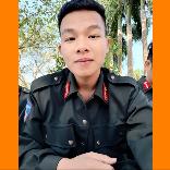 TuanAnhAcong1999