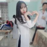 vanvan0403