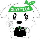 thuynguyenthanh564