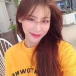 hangocanh33