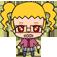 daihocoi321