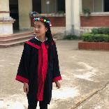 Nguyễn Hán Lâm Anh