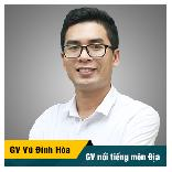 Kĩ năng làm việc với Atlat Địa lý Việt Nam - Tiết 3
