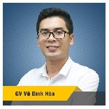 Khu vực Đông Nam Á - Tiết 3 - Hiệp hội các quốc gia Đông Nam Á (ASEAN)