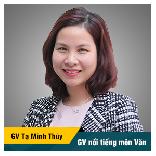 Ôn tập từ trong tiếng Việt