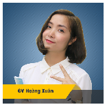 Từ vựng unit 5_Speaking & Listening