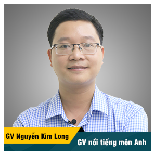 Unit 3 - Speaking - tiếng Anh 11