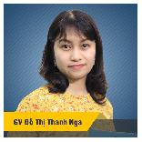 Ôn tập nâng cao: các dạng câu hỏi và bài tập tự luận Biển đảo Việt Nam