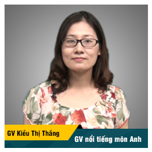 Động từ have, has, there is, there are và danh từ